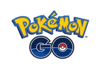 Pokémon Go : Tous les faits insolites autour du jeu !