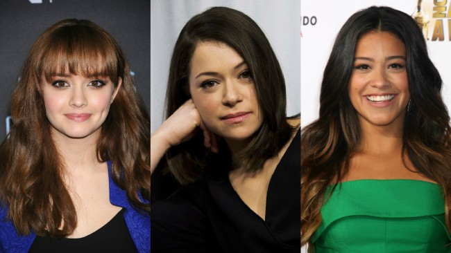star-wars-8-actrices-650x366