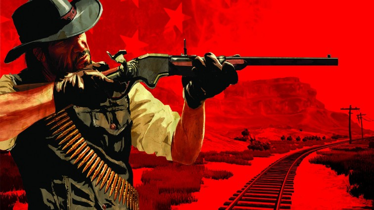 red-dead-redemption-rifle-red-dead-redemption-2-vs-manhunt-3-rockstar-s-next-game-jpeg-267203
