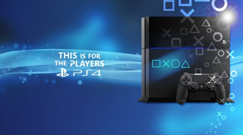 this_is_for_the_players_ps4-1021x580