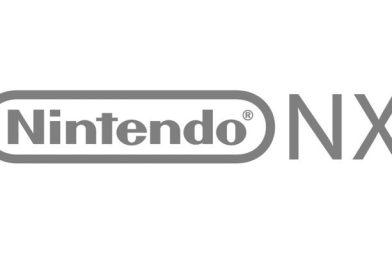 [RUMEUR] Nintendo NX : Date précise de sortie, line-up et nom définitif ?