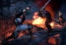 Nioh : Un revendeur liste le jeu pour décembre