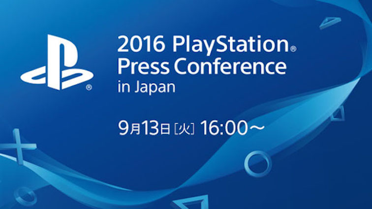 2016-PS-Press-Conf-Japan-Dated_08-24-16