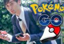 Pokémon GO : Détails de la prochaine mise à jour