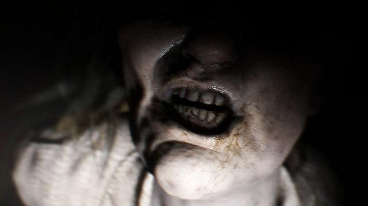 Resident Evil 7 : Les soins et des ennemis plutôt resistants...