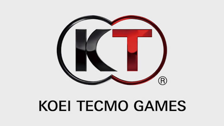 Koei-Tecmo-TGS