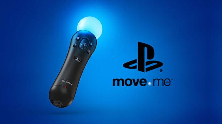 MoveMe_FeaturedImage_vf1