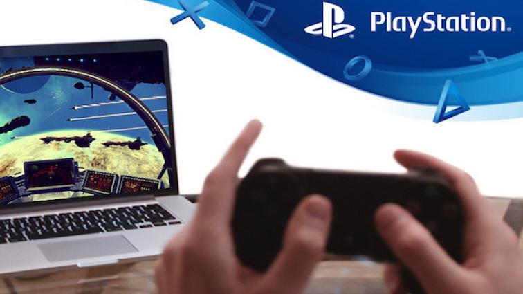 adaptateur manette PS4