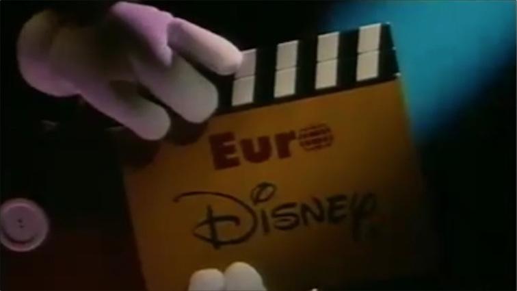 euro-disney-publicite-disneyland-paris-commercial-cast-members