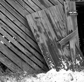 Stuart_barn_featured