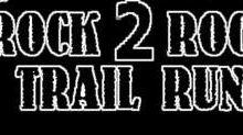 Rock 2 Rock Trail Logo