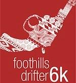 Foothills Drifter 6k