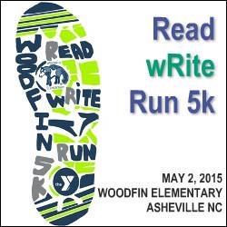 2015-02-01-Read-Write-Run-5k