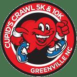 Cupids Crawl 5k 10k