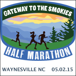Gateway-to-Smokies-Half-Marathon-Ad