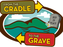 Cradle to Grave Races