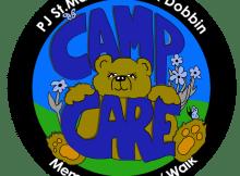 Camp-Care