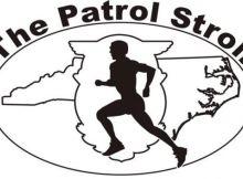 patrol stroll