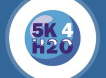 5K 4 H2O