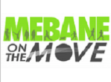 Mebane on the Move 5K