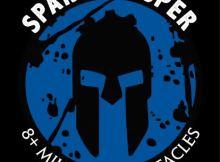 spartan super