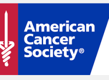 American Cancer Society 5k