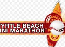 Myrtle Beach Mini