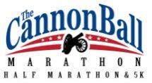 cannonball marathon