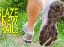 low country trail half
