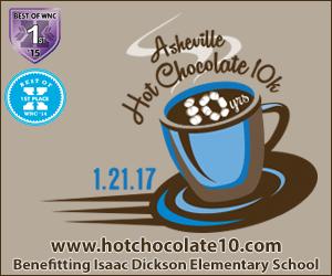 hot-chocolate-10k-ad