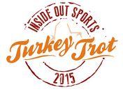 inside out sports turkey trot