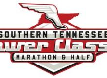 southern tennessee power classic