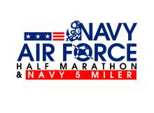 navy-air-force