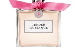 ralph-lauren-fragrances-tender-romance-pink-pony-bottle