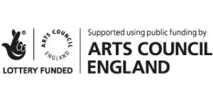 arts-council-3-300x143