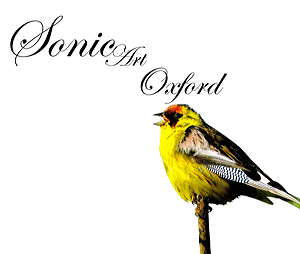 oxford-sound