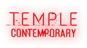 TempleContemp_glow_logo_website