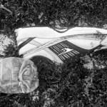 lost soles (11)