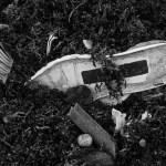 lost soles (13)