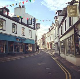 Good_morning_Keswick_