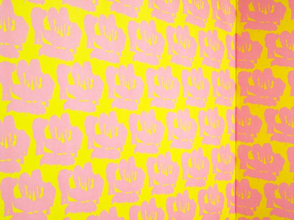 gout-amer-papier-peint-installation-pandele-IMG_3030