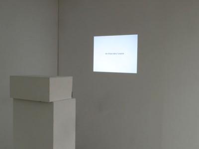 lesintimes-expo-atelierblanc-pandele-2