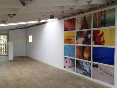 lesintimes-expo-atelierblanc-pandele-B07