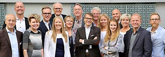 Riksdagsgruppen-2014_580