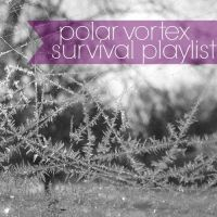 Polar Vortex Survival Playlist