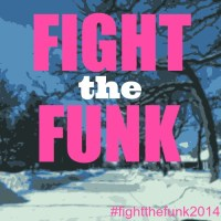 Fight the Funk