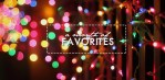 amonthoffaves