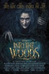 into-the-woods-2014-movie-poster-750x1110