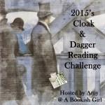 reading-challenge-banner