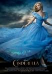 Cinderella - smaller